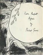 1969a-Love-Respelt-Again.jpg
