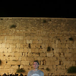 Picture 151 - Israel.jpg