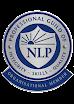 Mastering Nlp Coaching Skills