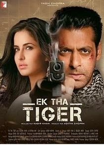 highest grossing bollywood movies