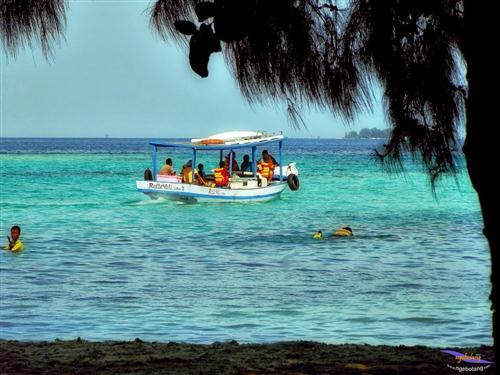 explore-pulau-pramuka-ps-15-16-06-2013-020
