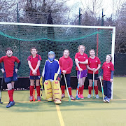 U12 Mixed Team 2 - Bicester 2016.jpg