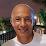 Amr Khadr's profile photo