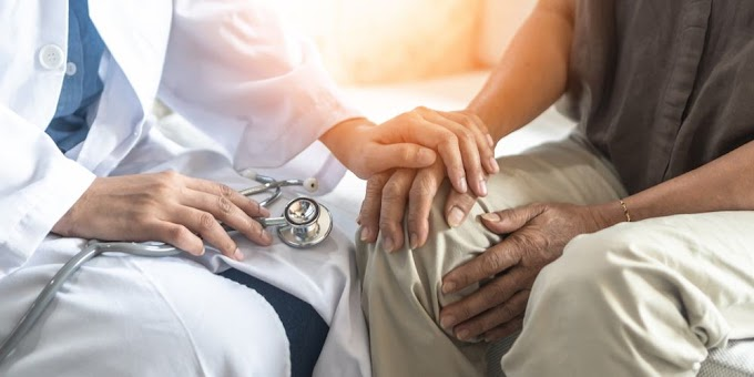 Rheumatoid Arthritis Therapy - Your Doctor Can Help