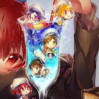 fanimem's avatar