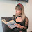 Yesenia Omaña's profile photo