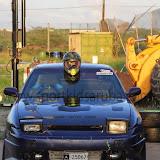 karting event @bushiri - IMG_1278.JPG