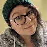 Karis Hallson's profile image