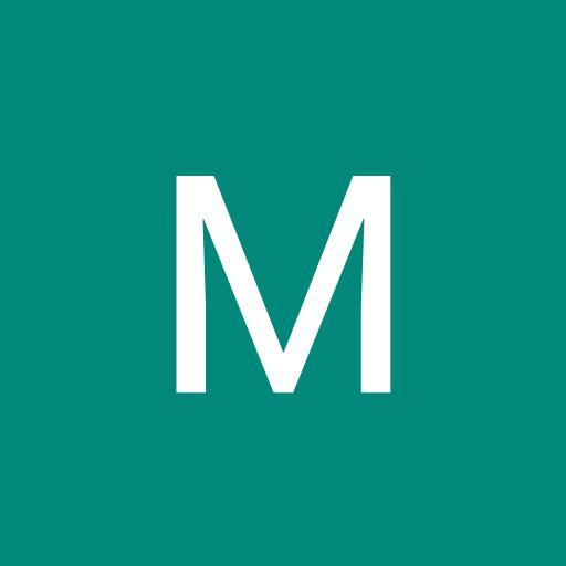 user Michael Chillcott apkdeer profile image
