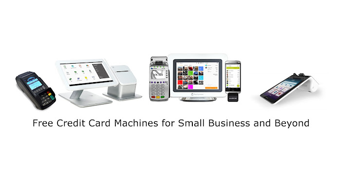 profile cover photo profile photo aptus merchant services - Credit Card Processing For Small Business No Monthly Fee