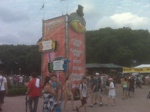 lollapalooza 2009 - 838946816828.jpg