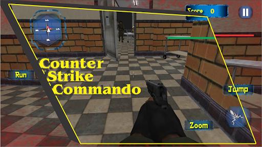 Counter  Commando Strike  urgencyclopedie.info 1