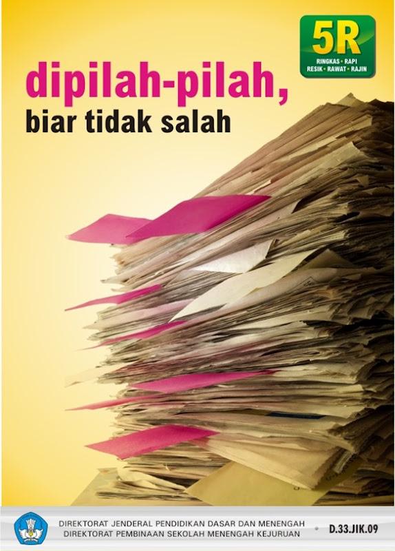 28+ Terbaru Contoh Poster Menjaga Kesehatan Organ Pernapasan