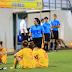 Phong Phú Hà Nam bị phạt nặng vì vài phút bỏ dở