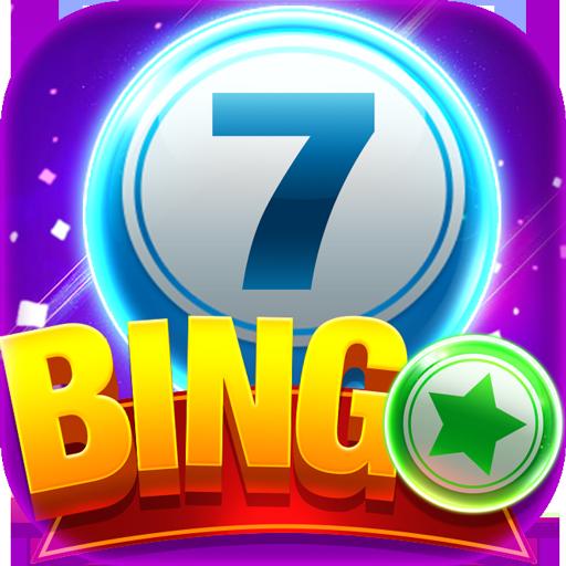 Bingo Smile - Free Bingo Games