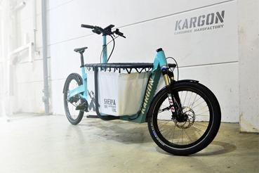Kargon_ProduktBild_Sherpa_2