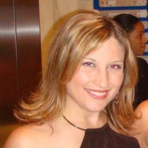 Kelly Boyle