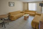 Фото 6 Damlatas Elegant Hotel ex. Elegant Apartments
