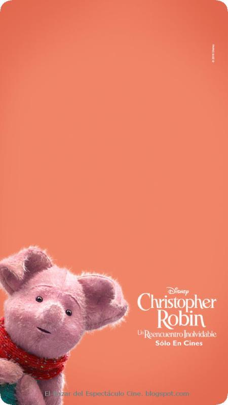 Christopher Robin-Un Reencuentro Inolvidable (2).jpeg