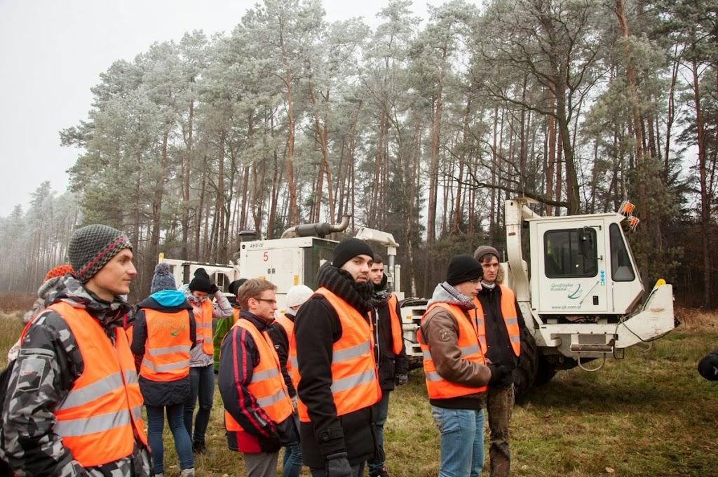 Geofizyka Kraków: Mielec - DSC_0589.jpg