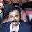 Pratiksfm Bharati's profile photo