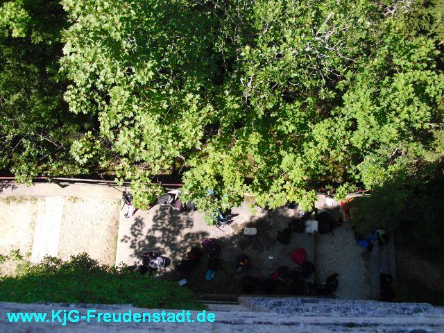 ZL2012Orientierungslauf - OL041-Andi.JPG