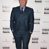 OIC - ENTSIMAGES.COM -  Nick Ede at the Scottish Fashion Awards in London 3rdSeptember 2015 Photo Mobis Photos/OIC 0203 174 1069