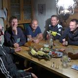 092015Saschahütte36.JPG