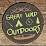 Great Wild Outdoors's profile photo