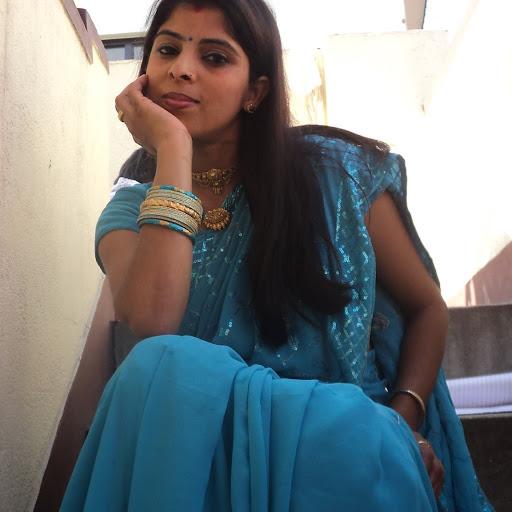 Rajani Dahal Photo 7