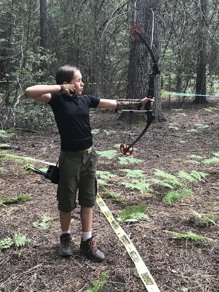 2017 Cascade Adventures  - IMG_1117.jpg