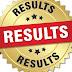 UPPSC : आरओ-एआरओ प्री- परीक्षा 2016 का परिणाम जारी