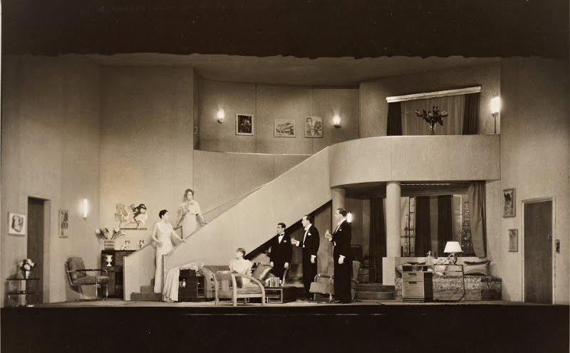 vandamm-studio-theater-31