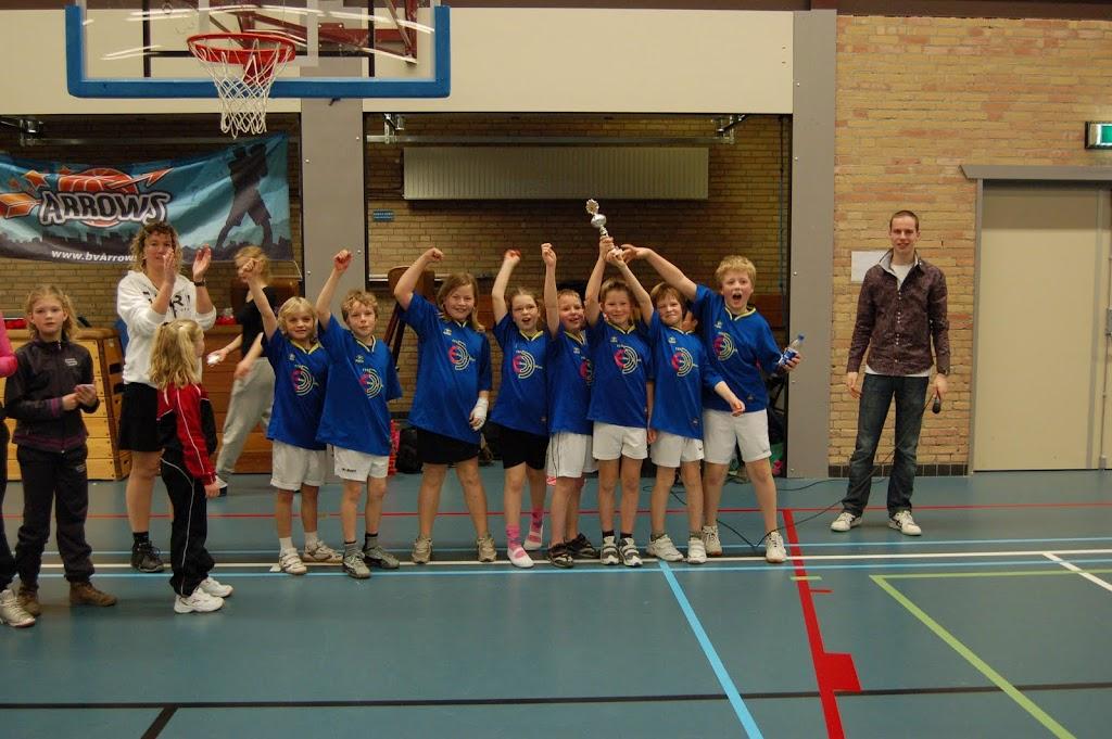 Basischolen basketbal Toernooi 2010 - DSC_7307.jpg