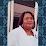 Patricia B's profile photo