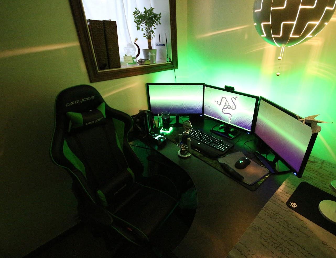 Razer inspired midrange setup 2015 Razer Insider Forum : IMG2786 Razer <strong>Carcharias Xbox 360 Review</strong> from insider.razerzone.com size 1281 x 985 jpeg 192kB