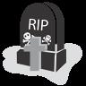 Mooie Zinnen en Leuke Teksten over de Dood, Sterven en Doden