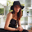 Ruth Rivett-Carnac's profile photo