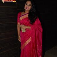 Pooja New Stills