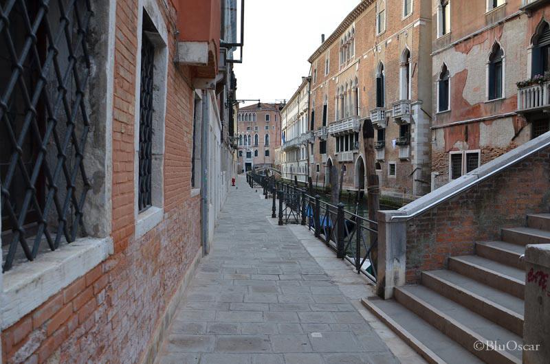 Venezia come la vedo Io 26 06 2012 N 13