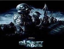 فيلم Planet of the Apes 4