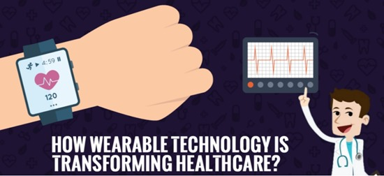 how technology is transforming healthcare 6 ways health informatics is transforming health care get in-depth healthcare technology analysis and commentary 6 ways health informatics is transforming.