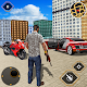 Gangster New Crime Mafia Vegas City Download on Windows