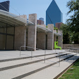 Dallas Fort Worth vacation - 100_9796.JPG