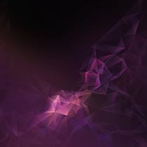 keyguard_default_wallpaper_purple.png