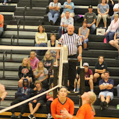 Volleyball 10/5 - IMG_2554.JPG