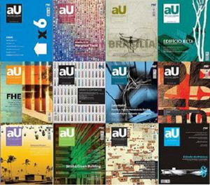 Download - Pack Arquitetura e Urbanismo