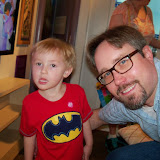 Childrens Museum 2015 - 116_8078.JPG