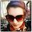 Anna Everson's profile photo
