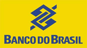 Curso para Concurso do Banco do Brasil